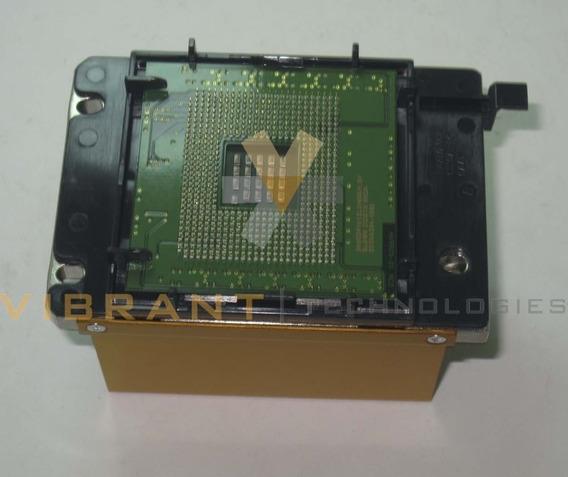 Processador Hp 290558-001 Proliant Dl380 G3 Ml370 De Monstru