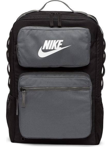 Mochila Nike Pro Original - Infantil - (lançamento)