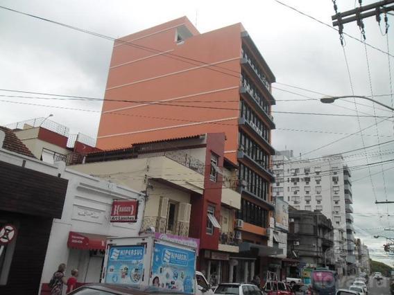 Sala - Centro, Santa Maria / Rio Grande Do Sul - 8229