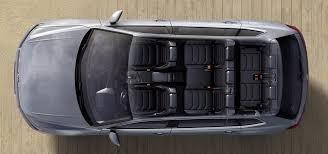 Volkswagen Tiguan Allspace 250 1.4 Tsi Trendline 150cv Dsg