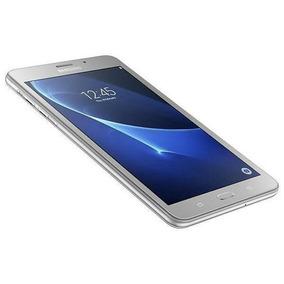 Tablet Samsung Galaxy Tab A Sm-t285 8gb 4g 7.0
