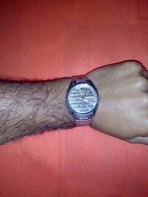 Relógio Orient (crystal)3estrelas