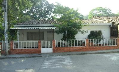 Se Vende Casa Barrio La Campiña 2 Giron