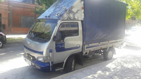 Samsung Sv 110 1999