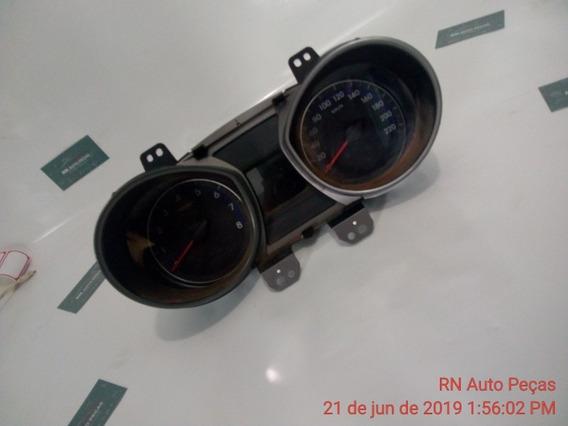 Painel De Instrumentos Hyundai Hb20 2014