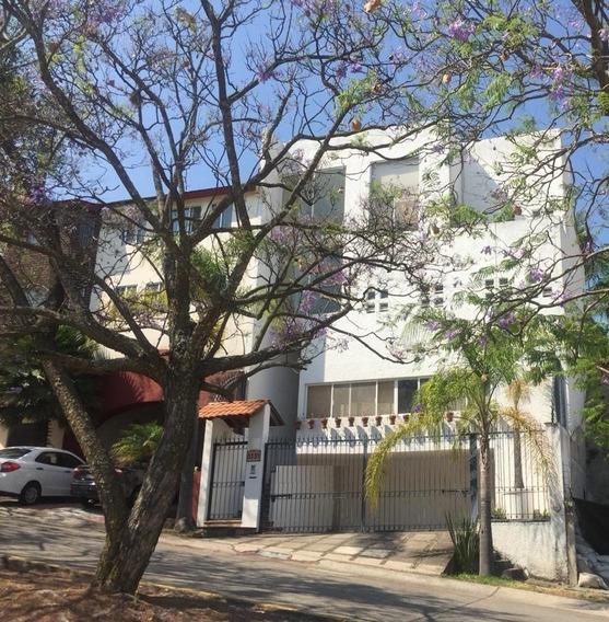 Casa En Venta En Ciudad Bugambilias, Zapopan Jalisco