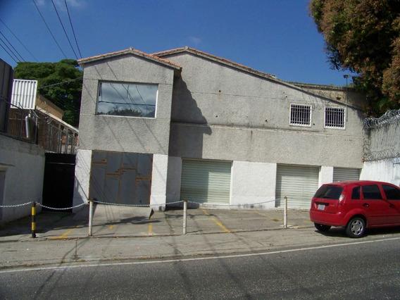 Casas En Venta La Florida Libertador 20-10576 *