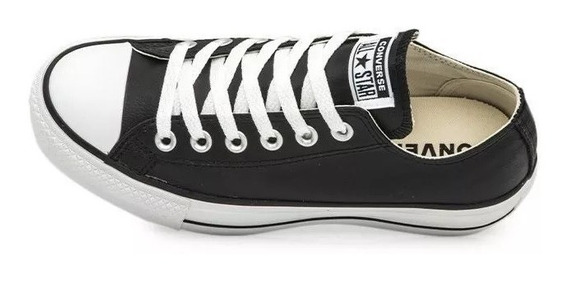 Converse Zapatillas Plataform Lifestyle Mujer Ct As Lift Ox