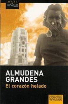 Corazon Helado, El - 7 Ed. - Maxi