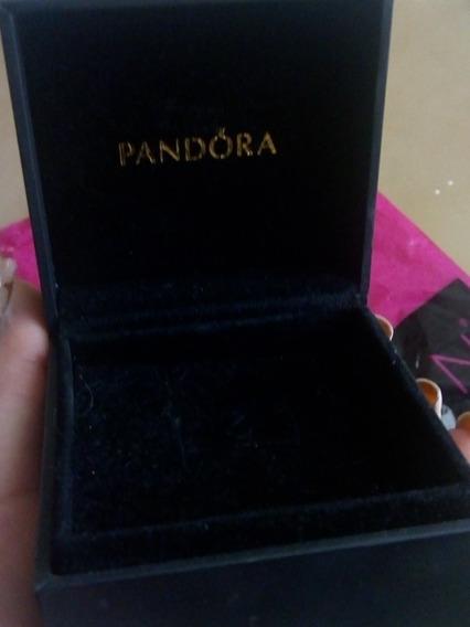 Estuche Para Pandora Charms