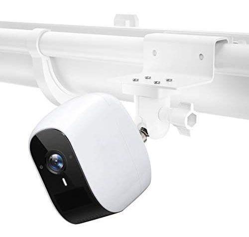 Canalón Exterior De Montaje De Eufycam 2c / Eufycam E / Euf