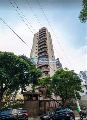 Apartamento Com 4 Dorms, Parque Colonial, São Paulo, Cod: 63248 - A63248