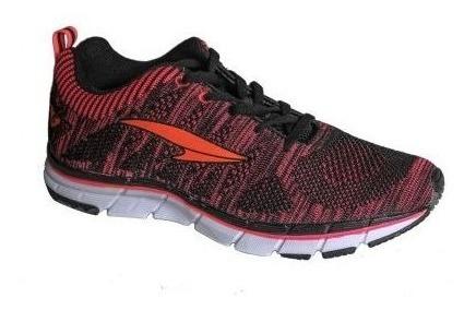 Zapatos Rs21, Nike, adidas, Deportivo Para Dama Nuevos