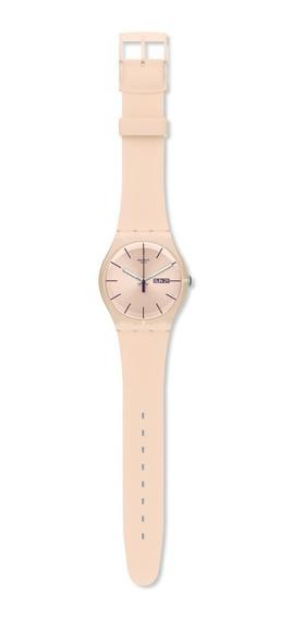 Reloj Swatch Suot700 Rose Rebel