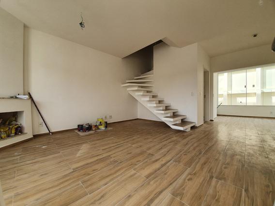 Casa Para Alugar 3 Dorm. Cond. Villas Da Granja Iii - 908 - 67873302