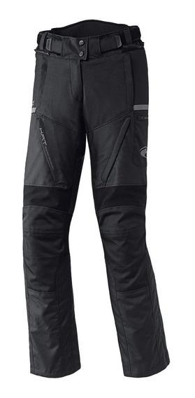 Pantalon De Moto Deportivo Held Vader Ruta Con Protecciones
