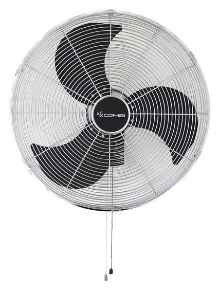 Ventilador Industrial Vt-500 Combi Alta Potencia