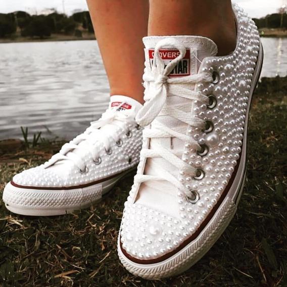 Zapatillas Majestic Angie`s