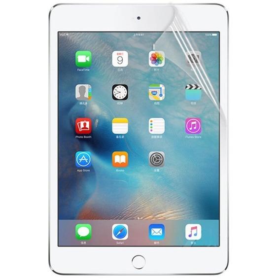 Película iPad Mini 2 I 3 Apple Transparente 7.9 Polegadas
