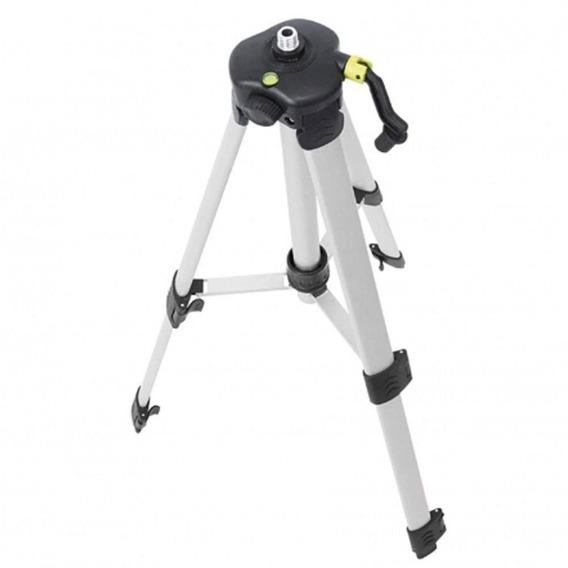 Tripe Para Nível A Laser De 1,20 M Tra - 500- Cortag 61446