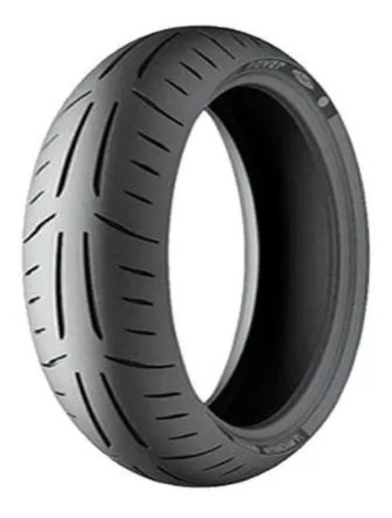 Pneu Michelin Power Pure 120/70-12 51p