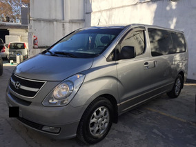 Hyundai H1 2.5 Premium 1 170cv At
