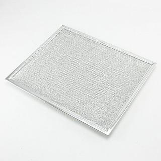 Filtros,nutone Aluminio Campana De Ventilación Del Filtr..
