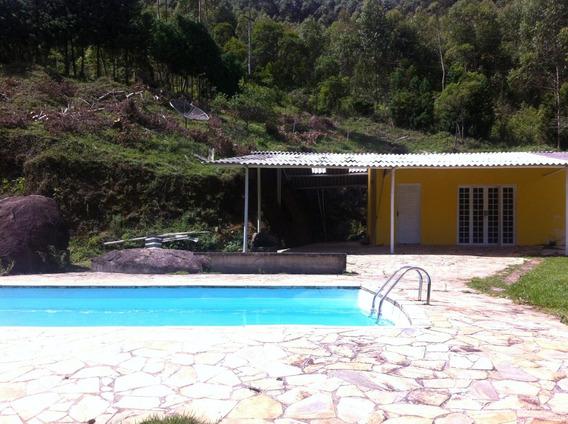 Sitio Completo P Seu Lazer 1400 Alt Mesmo Clima De Campos