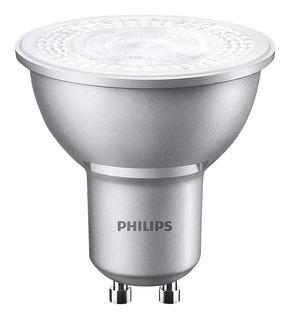 Lampara Dicroica Led Philips 4,3w 5w Dimerizable Neutro