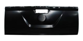 Tapa Batea Caja Nissan Np300 Pick Up 16 A 17