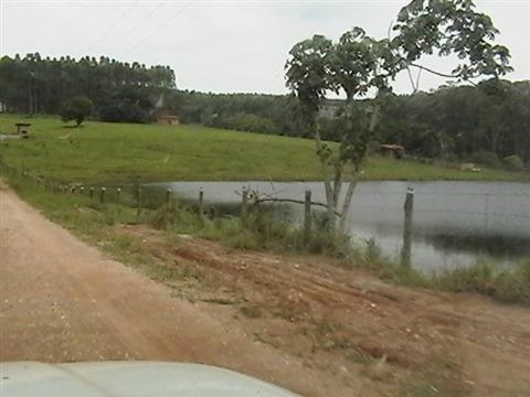 Fazenda Rural À Venda, Bairro Inválido, Cidade Inexistente - Fa0018. - Fa0018