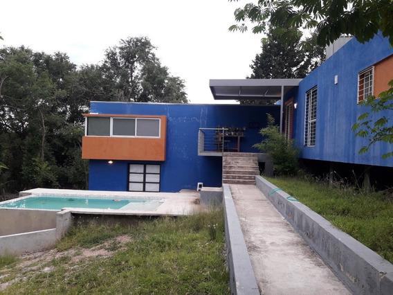 Vendo Casa Fin De Semana Carlos Paz Cordoba - Oportunidad!