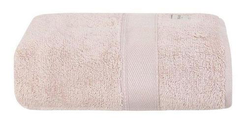 Toalha De Banho Truss Gg Egitto Elegance 160x86 Cm Rc Com