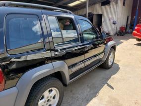 Jeep Jeep Cherokee Sport