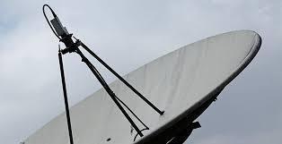 Asesor En Comunicaciones Television Por Cable-fm-redes-