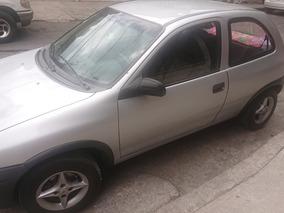 Chevrolet 2000 2 Puertas