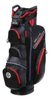 Rieragolf Bolsa Golf Big Max Impermeable 25%off