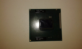 Micro Notebook Intel Core I3 2,2ghz 3m Socket - G2 At-pc
