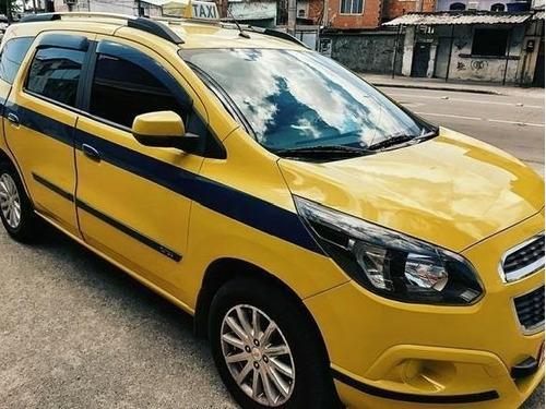 Imagem 1 de 1 de Autonomia Taxi