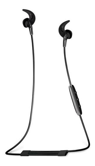 Fone De Ouvido Jaybird Freedom 2, Bluetooth, In Ear, Preto