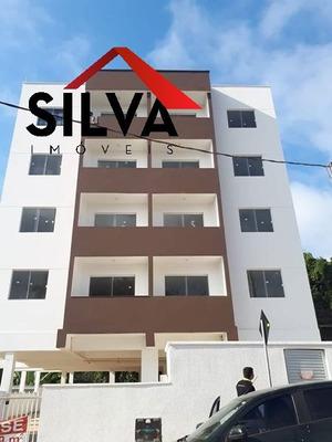 Apartamento - Itinga - Ref: 614 - V-614