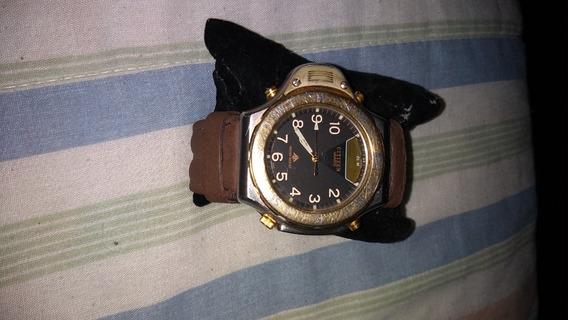 Relógio Altichron Citizen