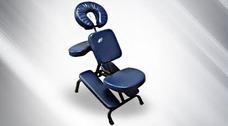 Aluguel Locação Cadeira Massagem Pós Operação Oftalmológica