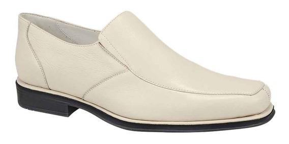 Sapato Masculino Sandro Moscoloni Tamanho Especial Melbourne