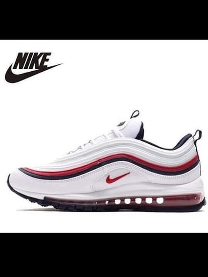 Nike Air Max 197 Vf Ropa y Accesorios Usado en Mercado