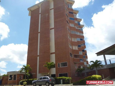 Apartamento Venta Miravila Mls-17-10460