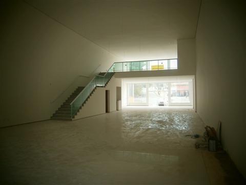 Salão À Venda Em Vila Marieta - Sl256240