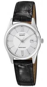 Reloj Citizen Dama Eu2537-05a 100% Original, Con Garantía,