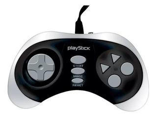 Consola Retro Play 8 Bits Mario Tv Rca 60 Juegos Ramos Mejia