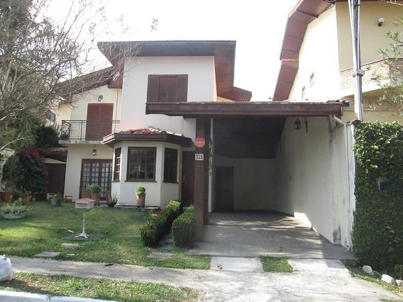 Casa Residencial À Venda, Urbanova, São José Dos Campos - Ca0635. - Ca0635